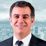 Jaime Vatter Gutiérrez
