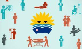 cursos verano enfermería - universidad santo tomás - UST