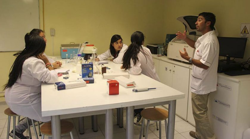 biotecnologia-la-serena-03
