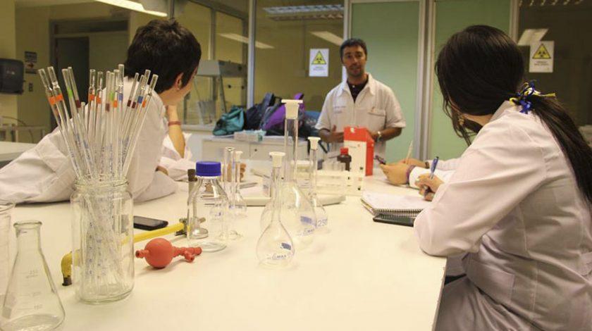 biotecnologia-la-serena-04