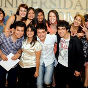 cierre-Universidad-Verano-UST-Santiago-2013-01