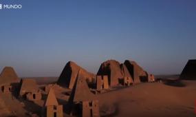 el-pais-con-mas-piramides